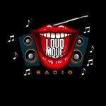 LoudMouf Radio
