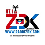 Liberty Radio ZDK