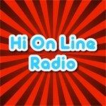 Hi On Line Radio – Classical