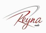 Radio Reyna – XEJE