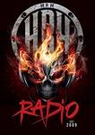 Hard Rock Hell Radio