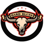 Hard Blues