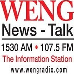 News-Talk 1530 – WENG