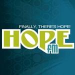 Hope FM – WVBV
