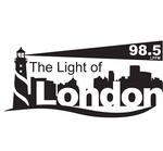 The Light of London – WJTE-LP