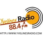 Yvelines Radio 88.4