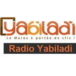 Radio Yabiladi
