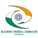 Radio India – KVRI