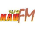 Nau FM