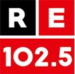 Radio Estación