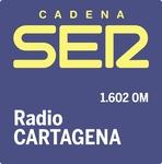 Cadena SER – Radio Cartagena