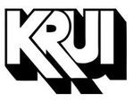 KRUI Radio – KRUI-FM