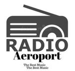 RadioAeroport