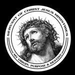 Radio Siervo De Cristo Jesus