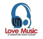 Rádio Love Music