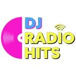 DJ Radio Hits