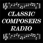 Yimago Radio 7 – Classic Composers Radio
