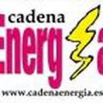Cadena Energia Almeria