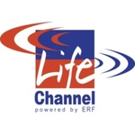 Life Channel Radio