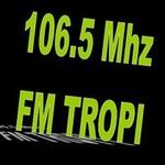 Radio Tropi 106.5