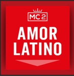 Radio Monte Carlo 2 – Amor Latino