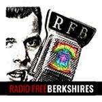 Radio Free Berkshires
