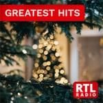 RTL Radio – RTL Weihnachtsradio – Greatest Hits