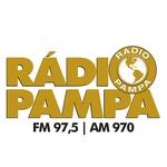 Rádio Pampa