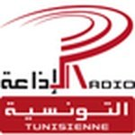 Radio Tunisienne – Nationale