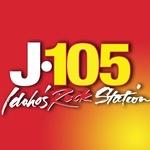 J105 – KJOT