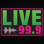 Live 99.9 – WQLQ