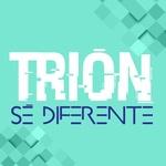 Trión FM – XEOM