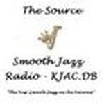 The Source: Smooth Jazz Radio