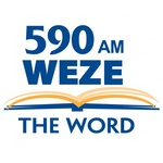 590AM The Word – WEZE