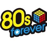 La Poderosa Radio Online – Radio 80s