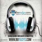 BAU Radyo