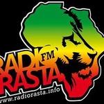 Radio Rasta