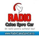 Radio Calea Spre Cer – pentru copii
