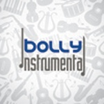 Hungama – Bolly Instrumental