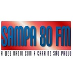 Sampa 80 FM