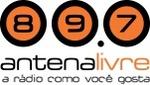 Radio Antena Livre