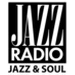 Jazz Radio – Black Music