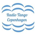 Radio Tango Copenhagen