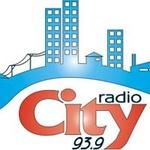 Radio City FM 93.9