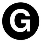 MGZC Media – The Groove Emporium Radio