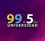 Radio Universidad – XHUTX-FM