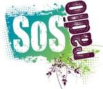 SOS Radio – KCIR