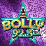 Bolly 92.3 FM – KSJO