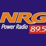 NRG Power Radio 89.5