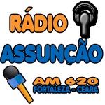 Rádio Assunção Cearense
